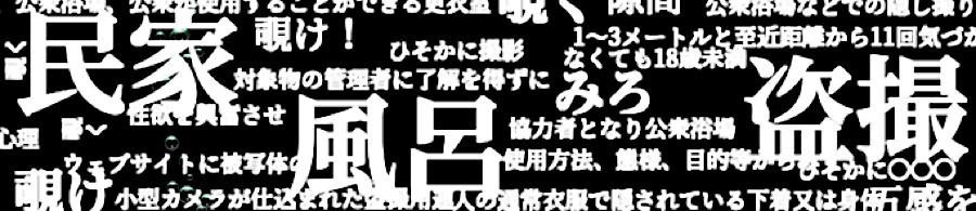 無修正エロ動画|民家風呂専門盗撮師の超危険映像|無修正オマンコ