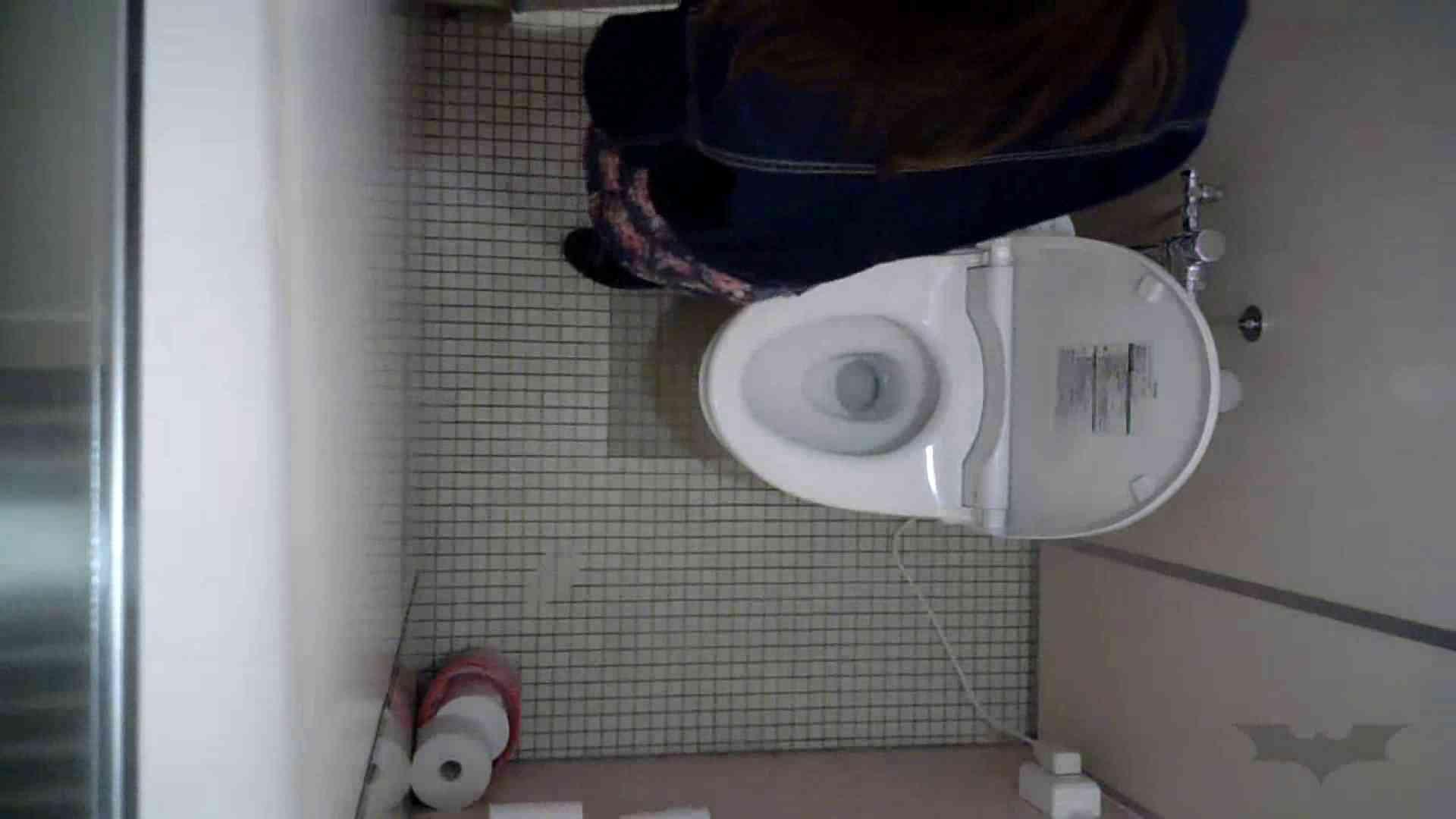 無修正エロ動画|有名大学女性洗面所 vol.41 素敵なオシリとお顔がいっぱい。抜き過ぎ注意報!|怪盗ジョーカー