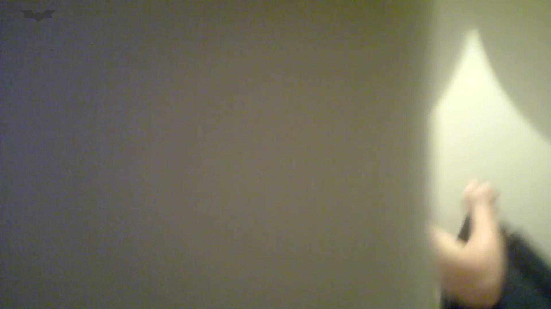 無修正エロ動画|有名大学女性洗面所 vol.50 個室には3つの「目」があるみたいです。|怪盗ジョーカー