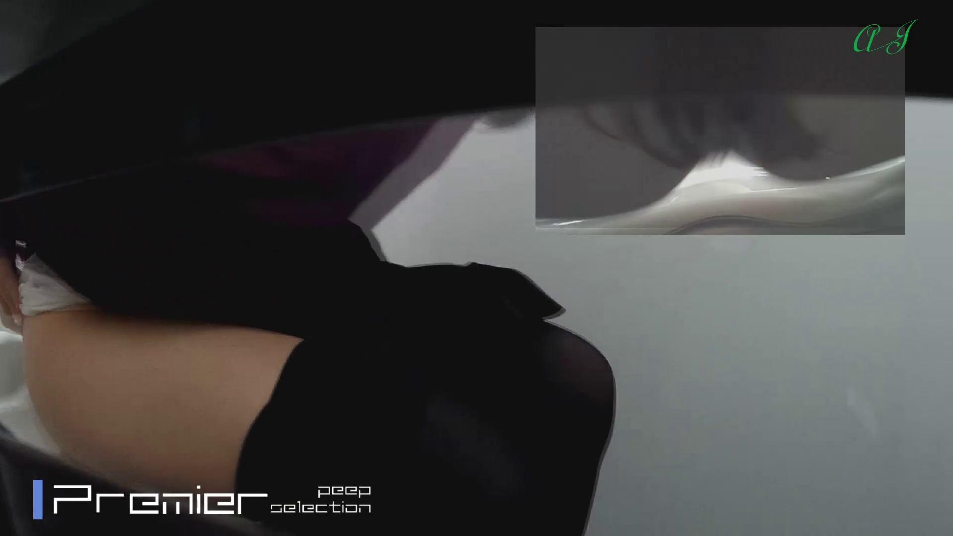 無修正エロ動画|未公開 新アングル 4名の美女達 有名大学女性洗面所 vol.76|怪盗ジョーカー