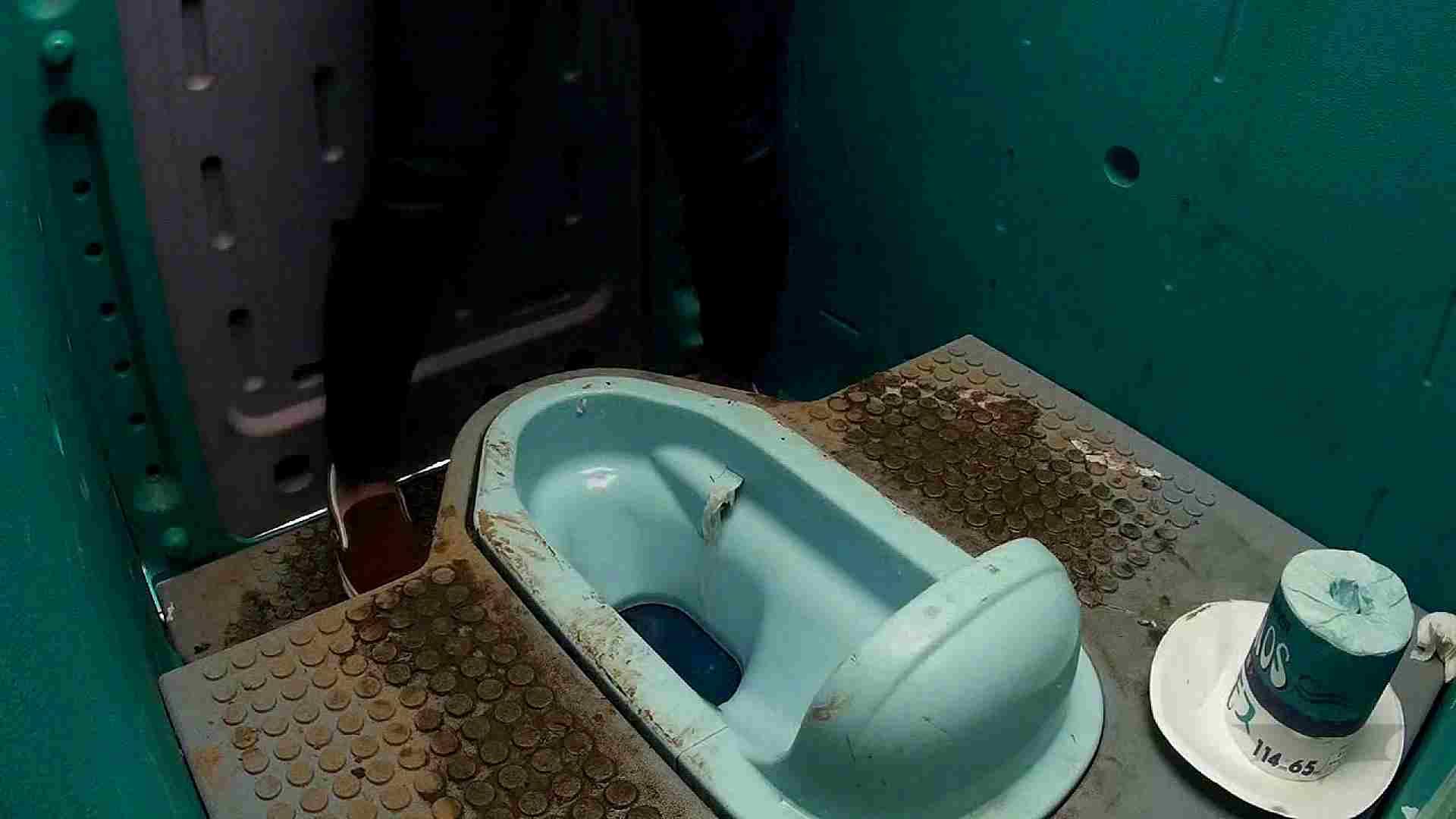 無修正エロ動画 痴態洗面所 Vol.06 中が「マジヤバいヨネ!」洗面所 怪盗ジョーカー