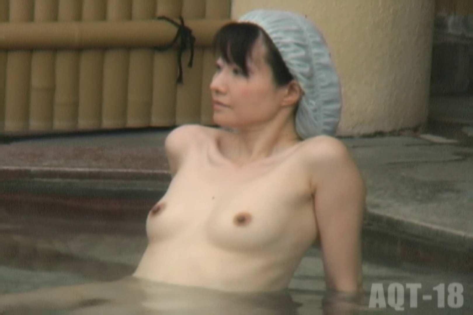 無修正エロ動画 女露天風呂劇場 Vol.23 怪盗ジョーカー