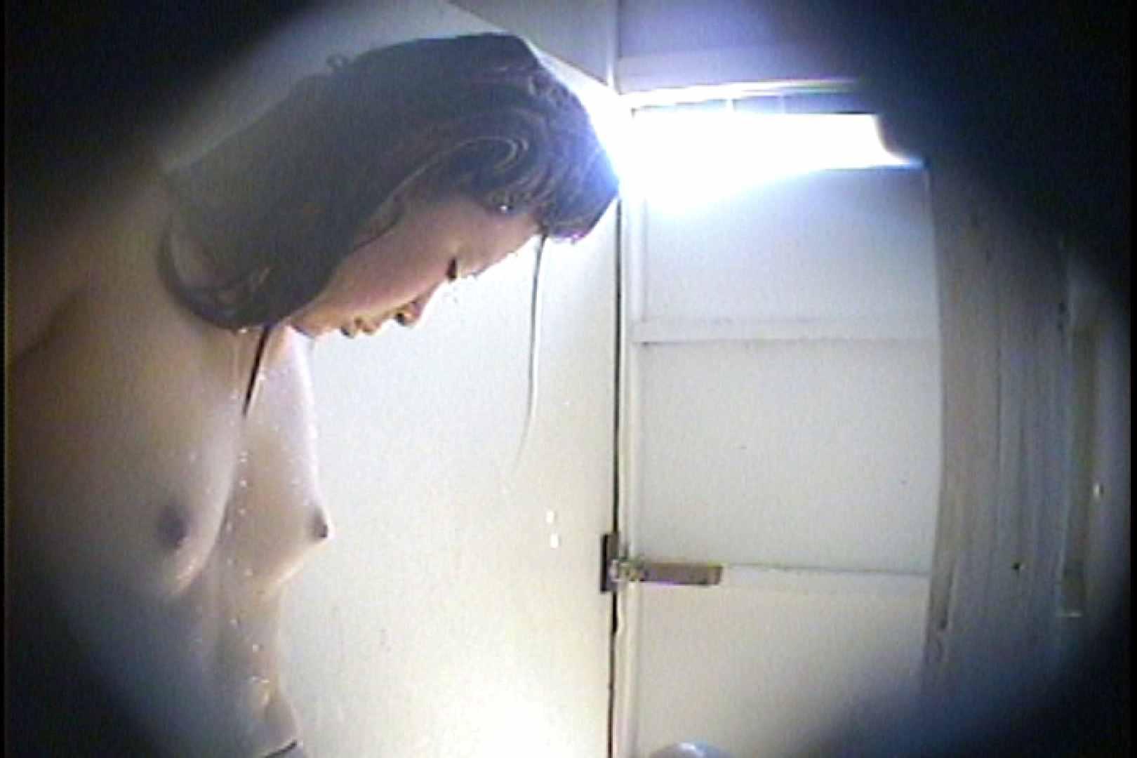 無修正エロ動画|海の家の更衣室 Vol.31|怪盗ジョーカー
