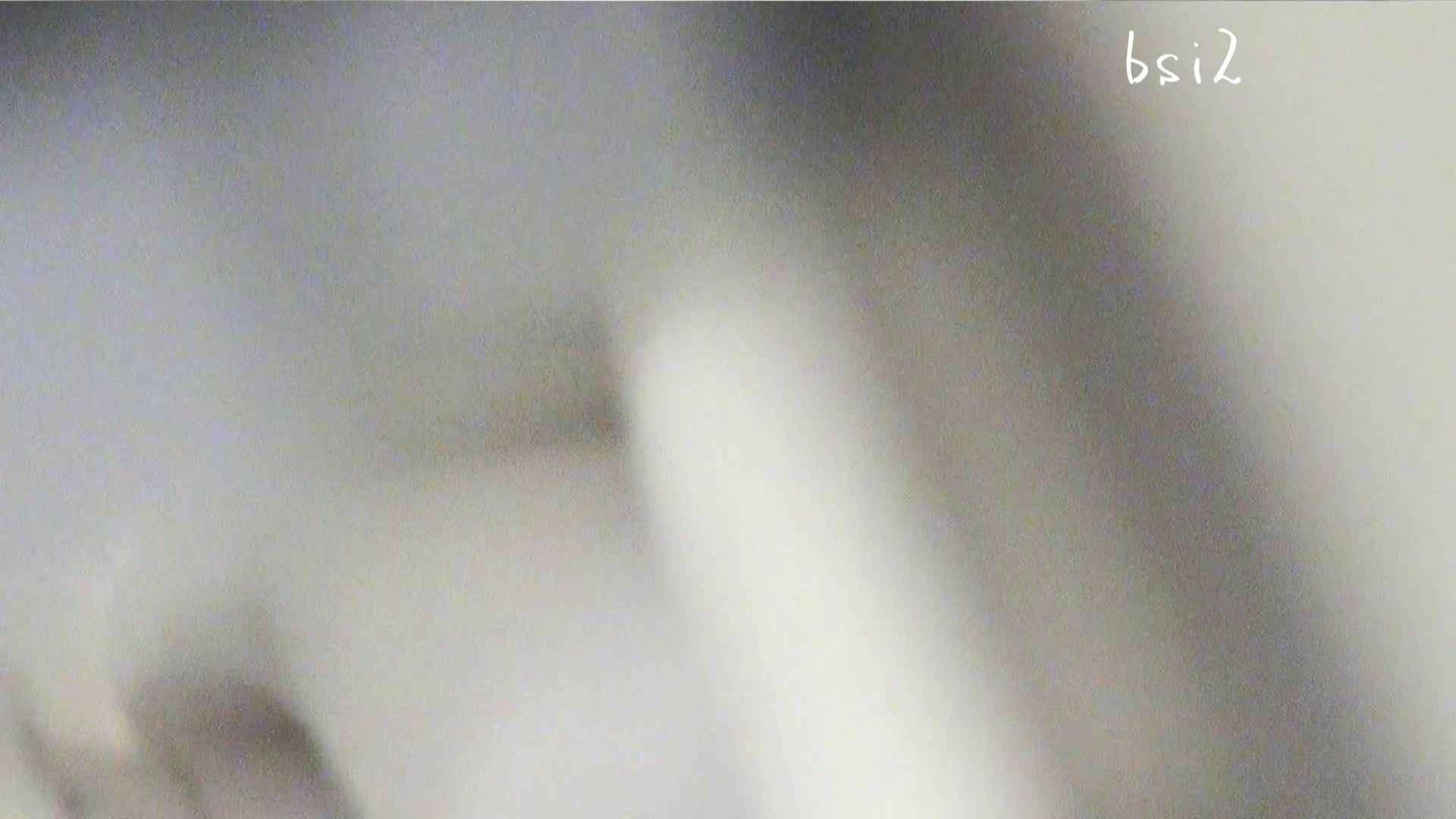 無修正エロ動画|至高下半身盗撮-PREMIUM-【院内病棟編 】VOL2|怪盗ジョーカー