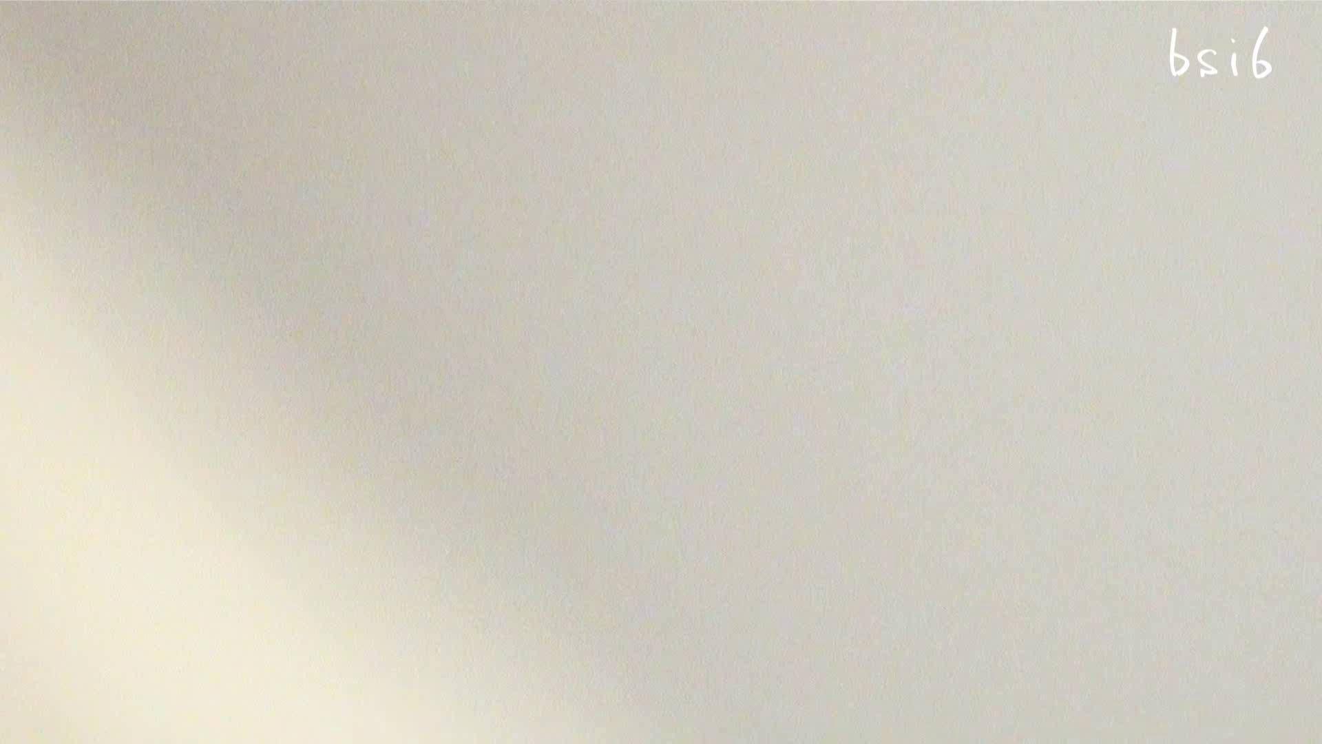 無修正エロ動画|至高下半身盗撮-PREMIUM-【院内病棟編 】VOL6|怪盗ジョーカー