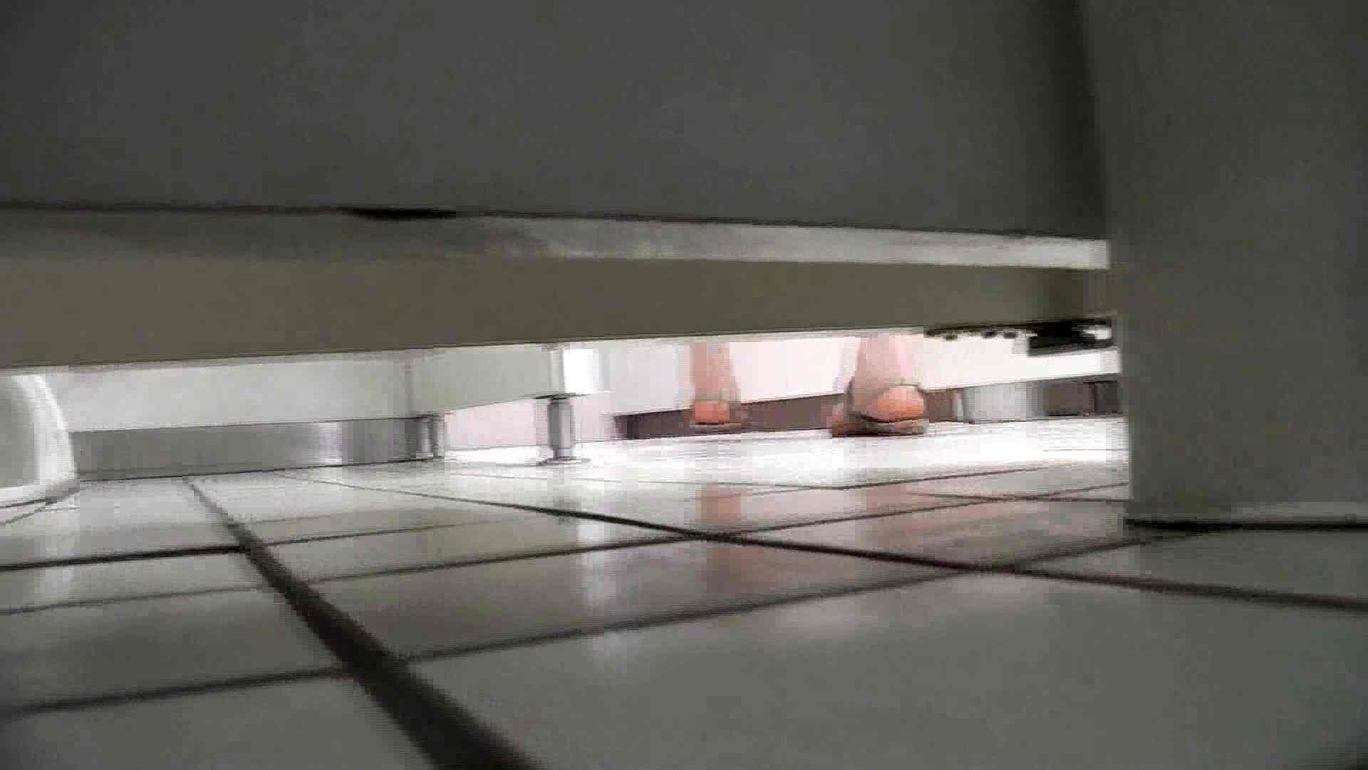 無修正エロ動画 美しい日本の未来 特別版 軌跡2 怪盗ジョーカー