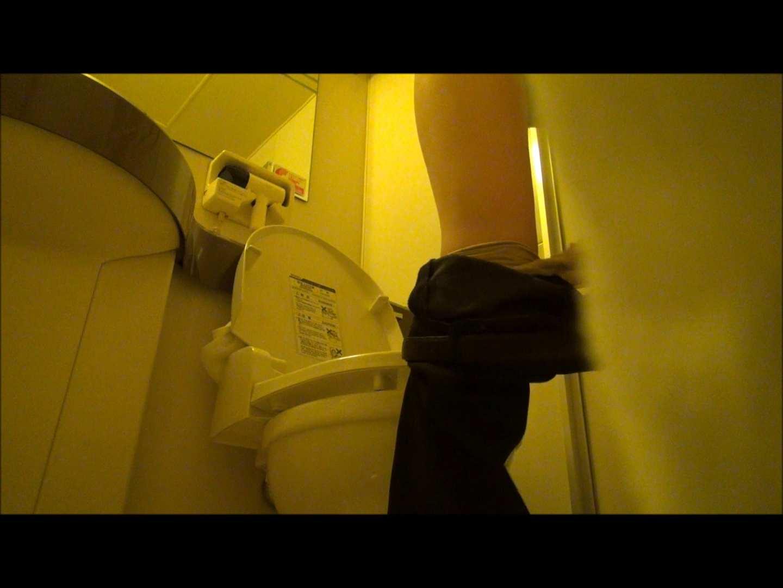 無修正エロ動画|vol.56 【KTちゃん】現役JD居酒屋アルバイト 5回目?洗面所|怪盗ジョーカー