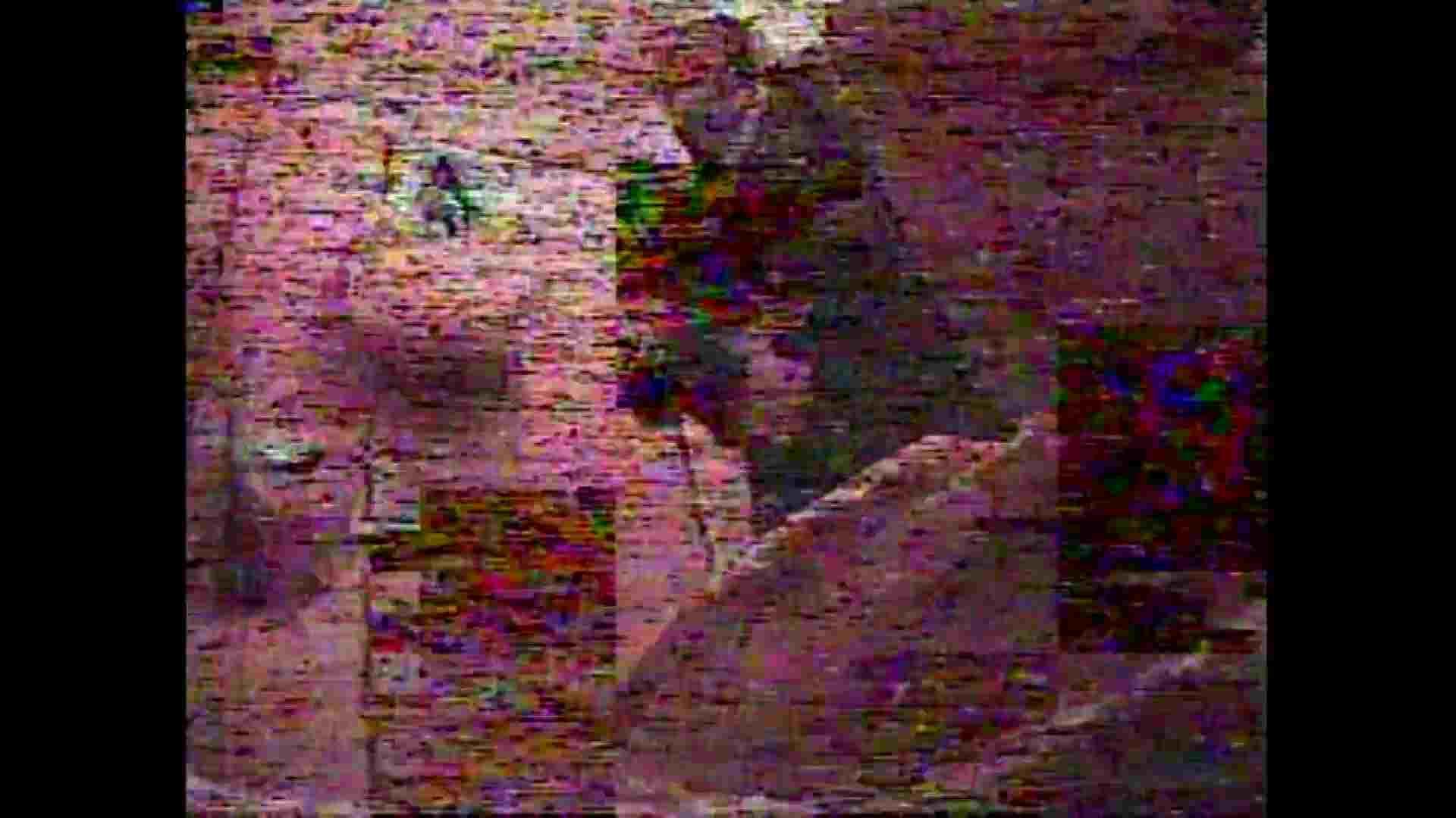 無修正エロ動画|レース場での秘め事 Vol.05|怪盗ジョーカー