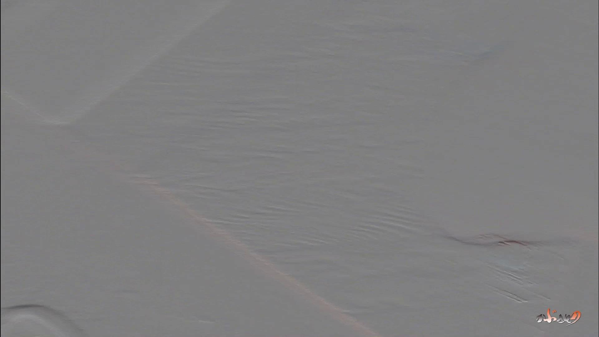 無修正エロ動画|色情狂 「無料」サンプル01|怪盗ジョーカー