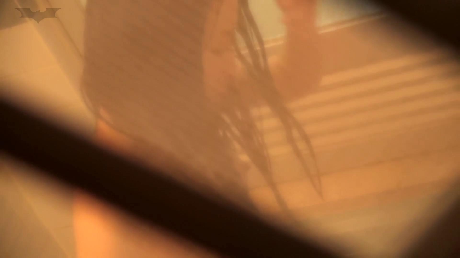 無修正エロ動画|*華の女子寮ノゾキ* vol.03 こないだまでJKだった黒髪炉利っ子。|怪盗ジョーカー