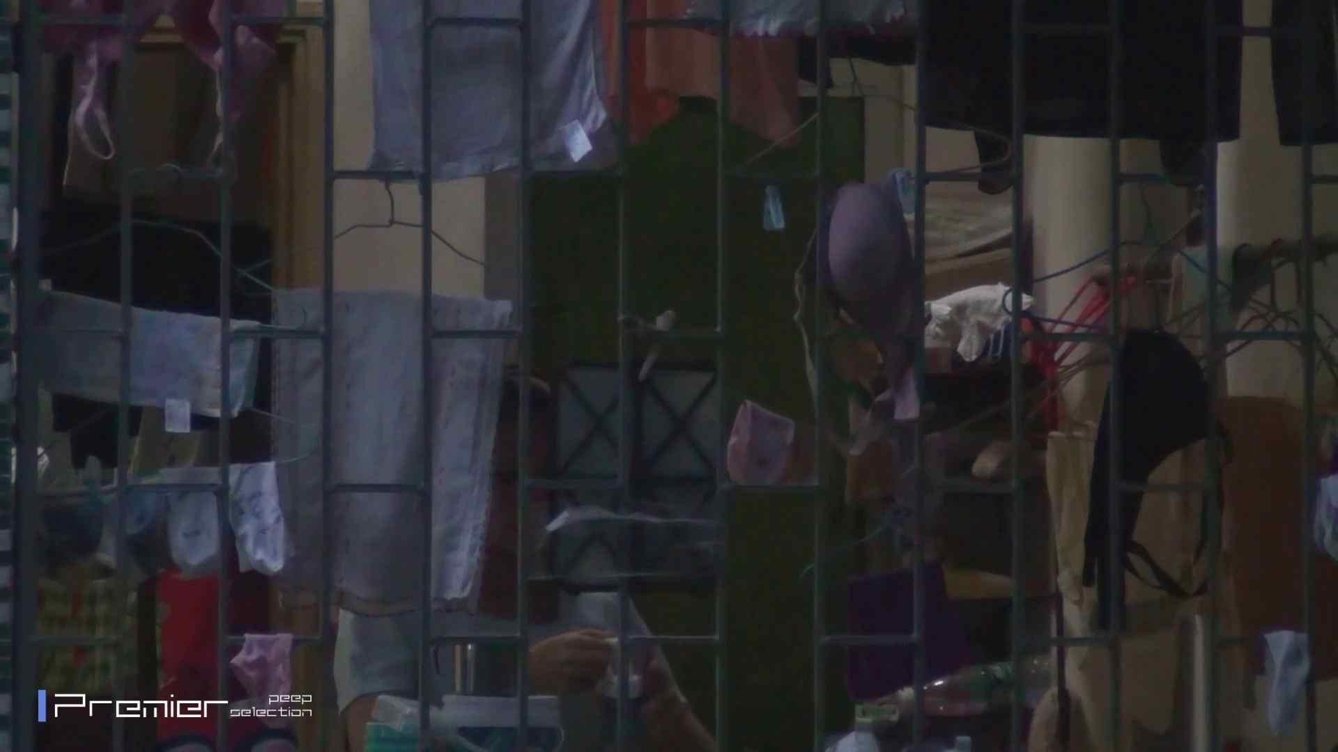 無修正エロ動画|激撮り美女の洗顔シーン Vol.05 美女の痴態に密着!|怪盗ジョーカー