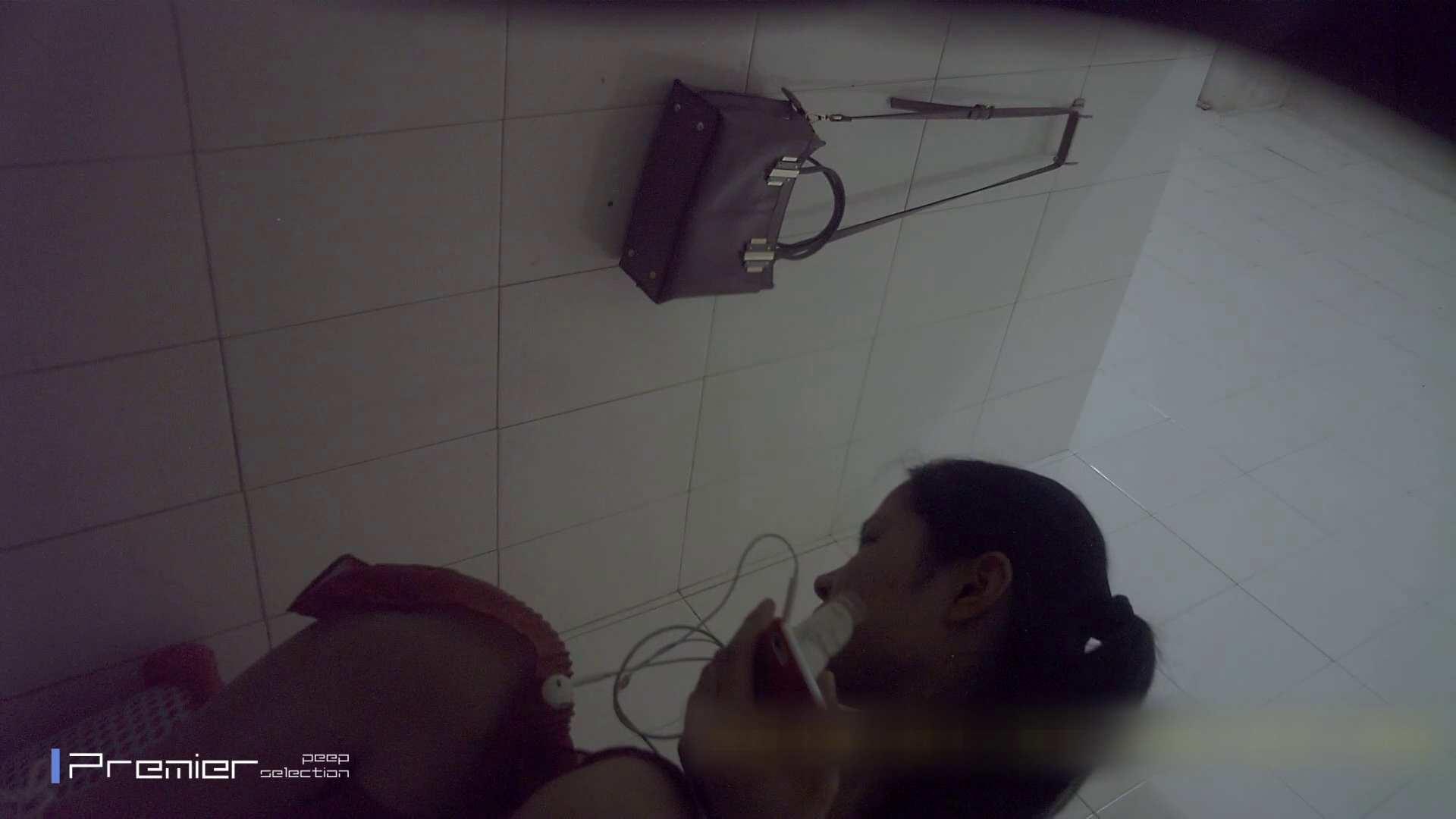 無修正エロ動画|超絶美女降臨 トイレシーンを密着盗撮!! 美女の痴態に密着!Vol.26|怪盗ジョーカー