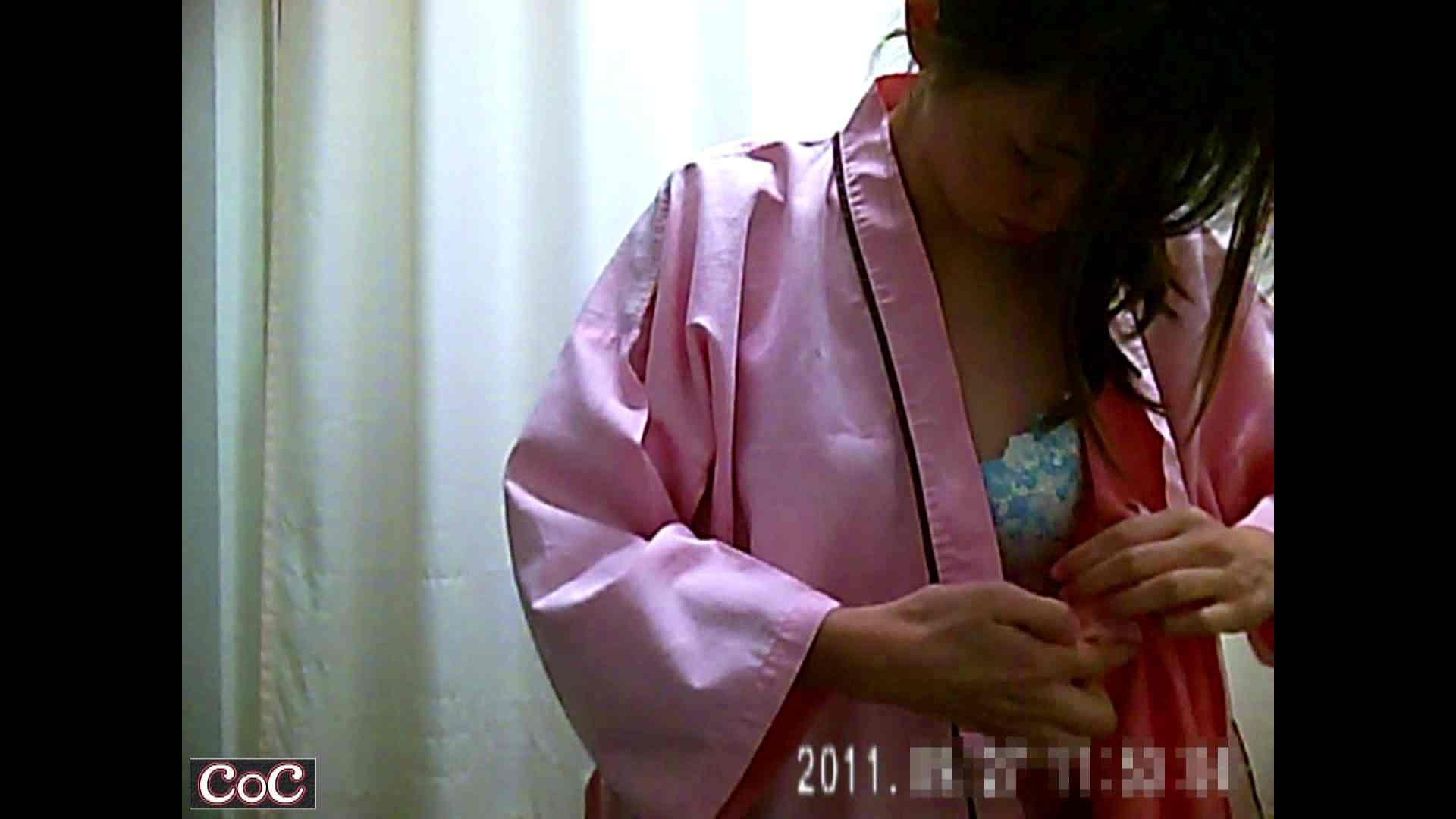無修正エロ動画|元医者による反抗 更衣室地獄絵巻 vol.285|怪盗ジョーカー