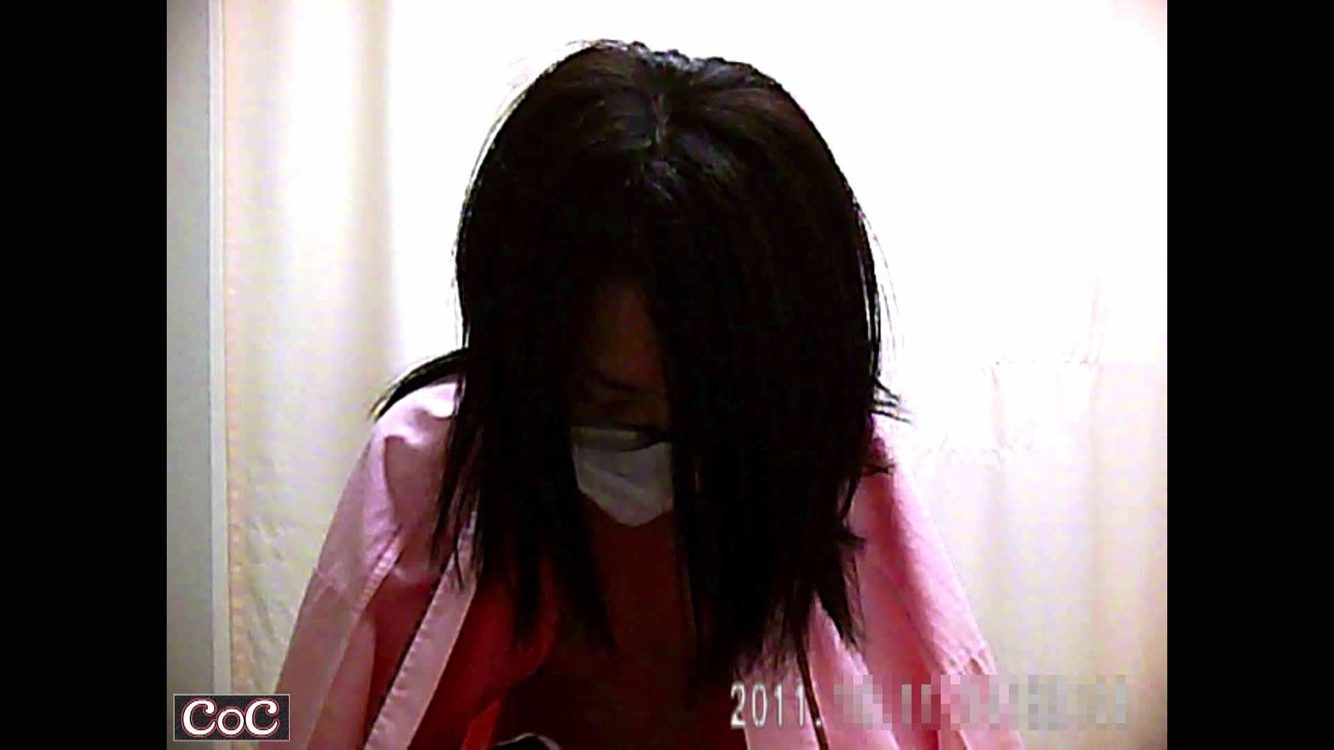 無修正エロ動画|元医者による反抗 更衣室地獄絵巻 vol.176|怪盗ジョーカー