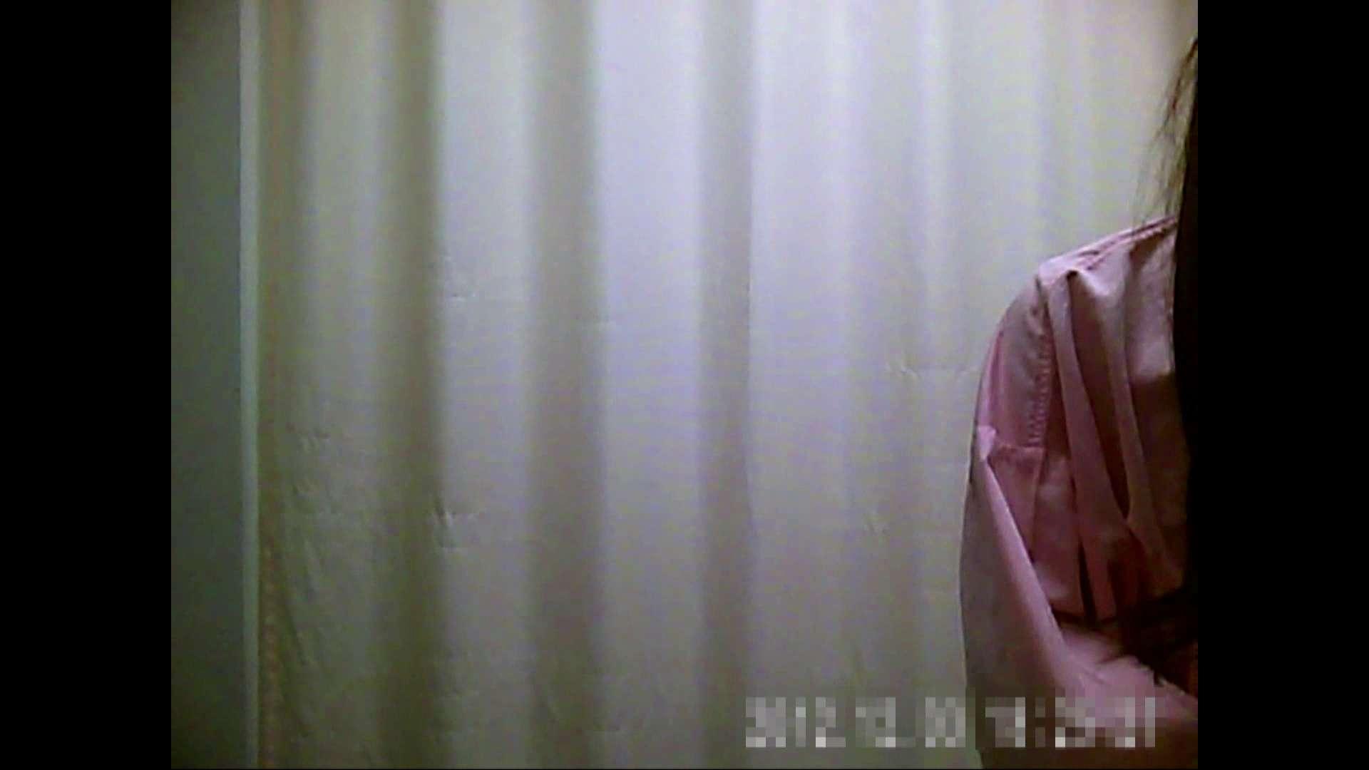無修正エロ動画 元医者による反抗 更衣室地獄絵巻 vol.129 怪盗ジョーカー