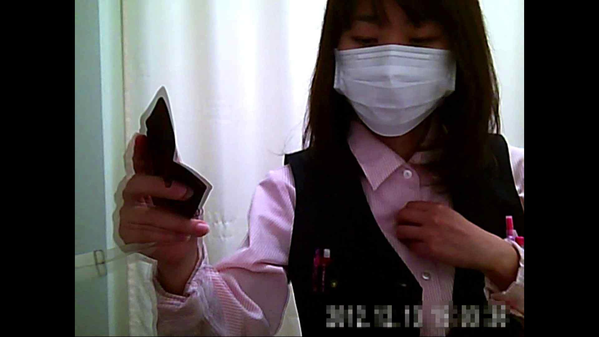 無修正エロ動画|元医者による反抗 更衣室地獄絵巻 vol.119|怪盗ジョーカー