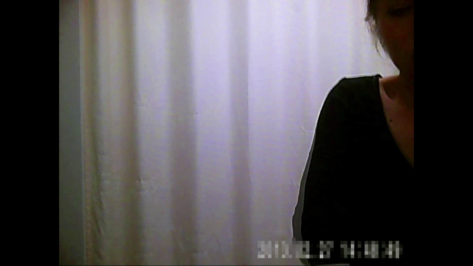 無修正エロ動画|元医者による反抗 更衣室地獄絵巻 vol.104|怪盗ジョーカー