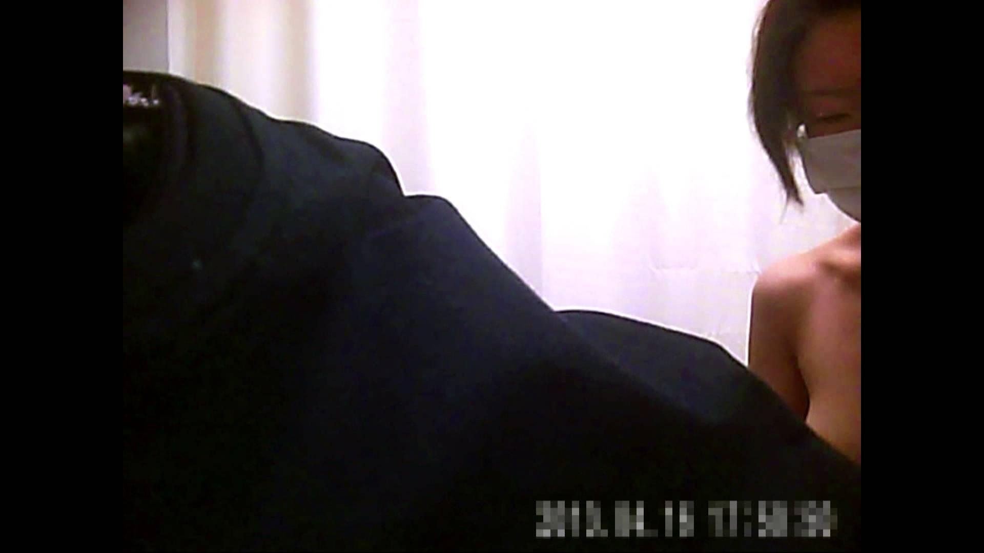無修正エロ動画 元医者による反抗 更衣室地獄絵巻 vol.094 怪盗ジョーカー