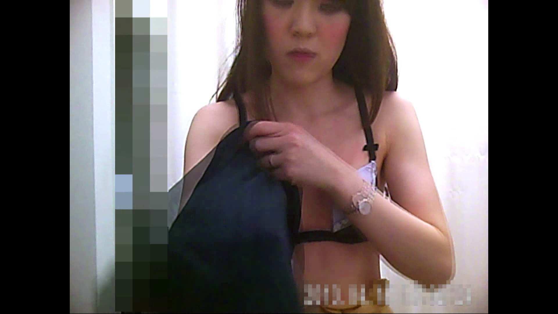 無修正エロ動画|元医者による反抗 更衣室地獄絵巻 vol.093|怪盗ジョーカー