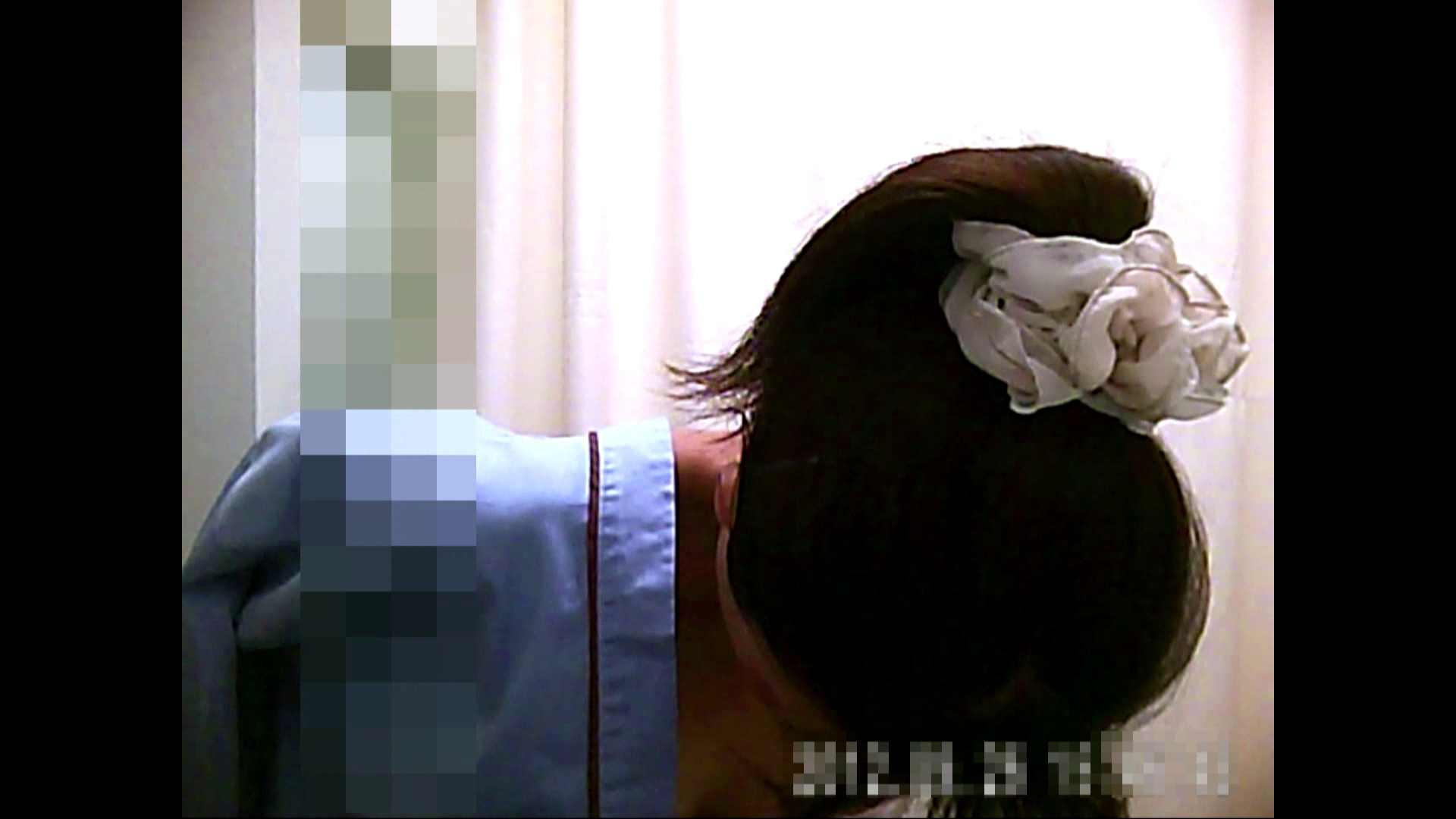 無修正エロ動画|元医者による反抗 更衣室地獄絵巻 vol.078|怪盗ジョーカー