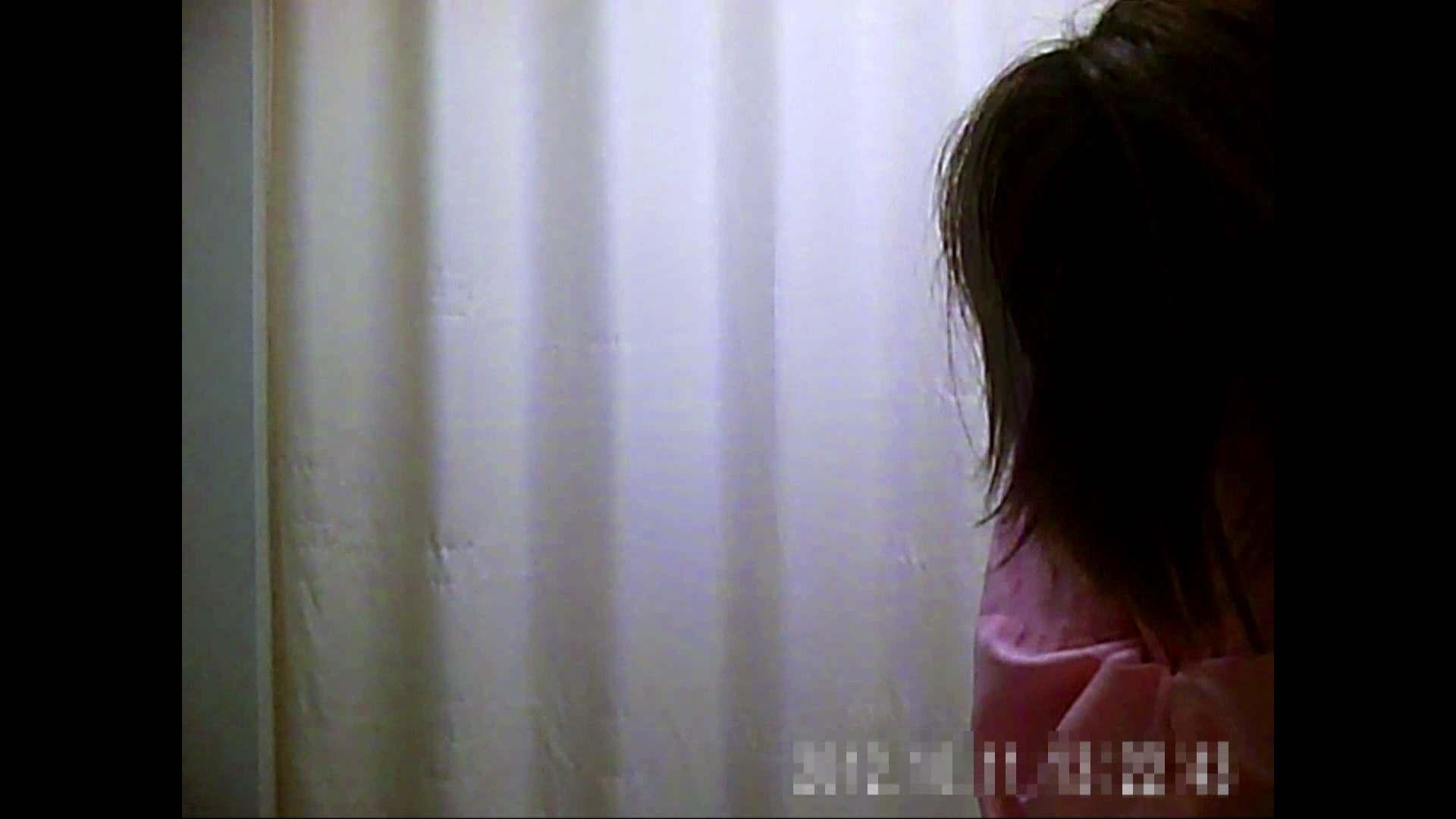 無修正エロ動画|元医者による反抗 更衣室地獄絵巻 vol.063|怪盗ジョーカー