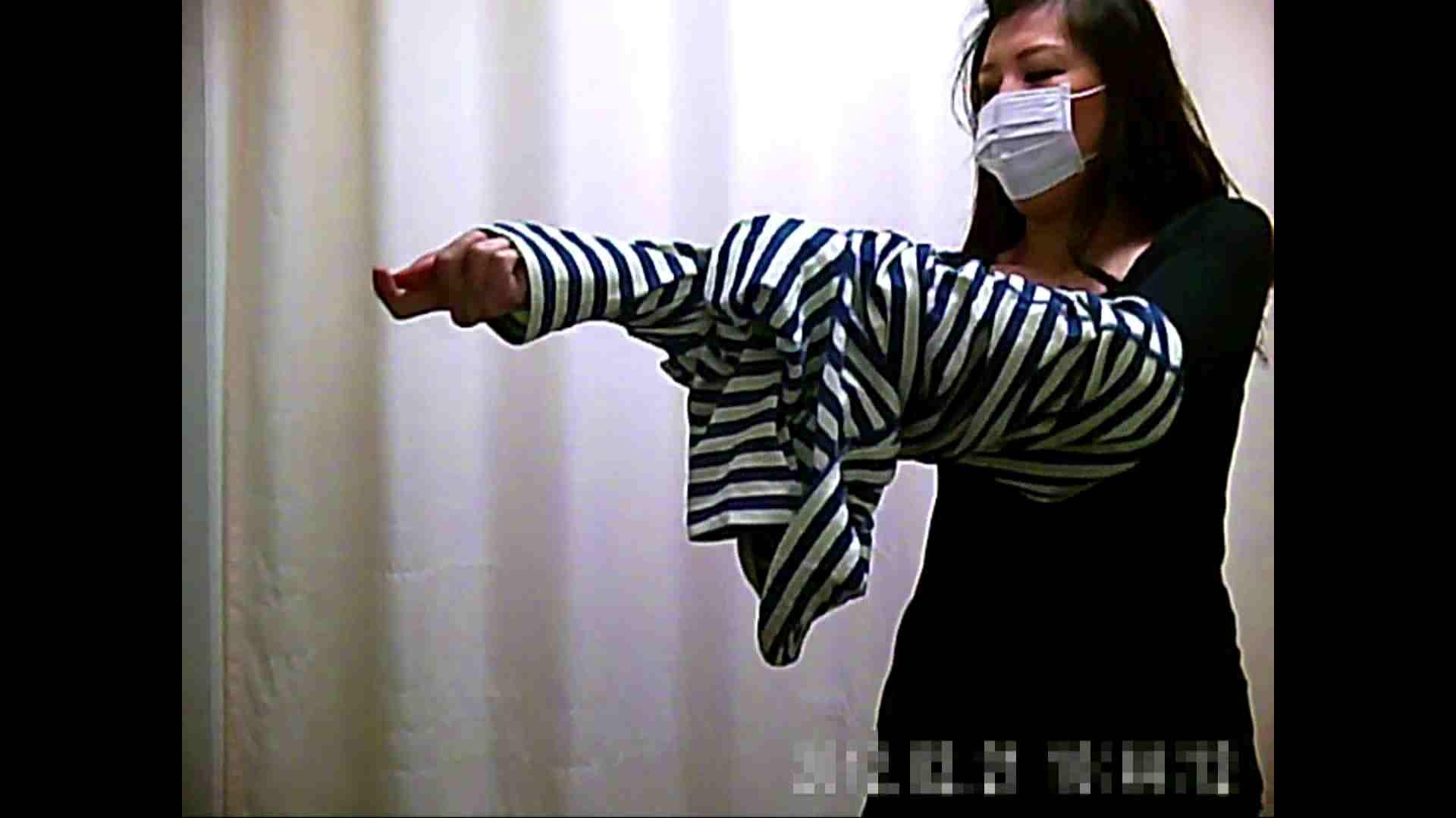無修正エロ動画|元医者による反抗 更衣室地獄絵巻 vol.036|怪盗ジョーカー