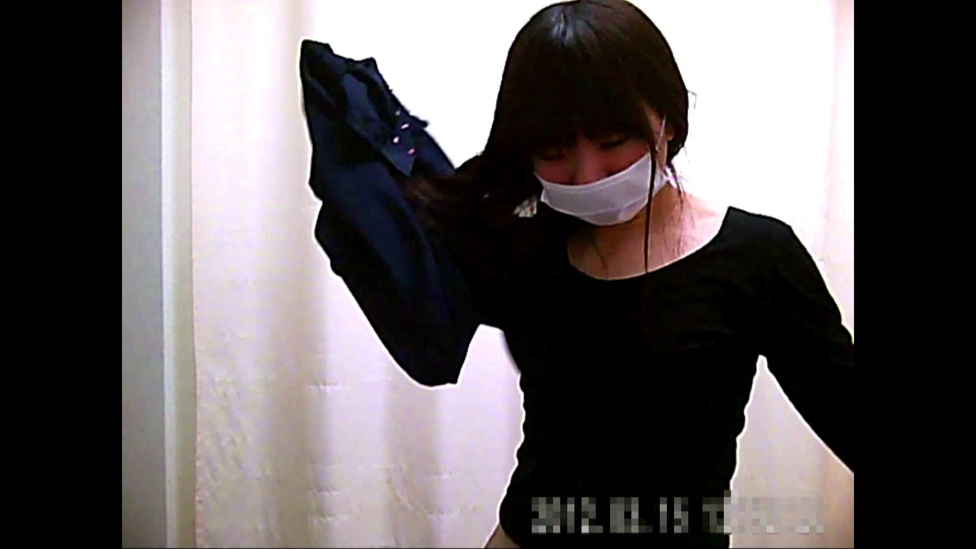 無修正エロ動画|元医者による反抗 更衣室地獄絵巻 vol.027|怪盗ジョーカー