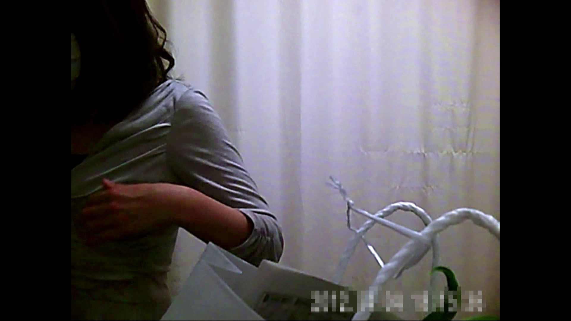 無修正エロ動画 元医者による反抗 更衣室地獄絵巻 vol.021 怪盗ジョーカー