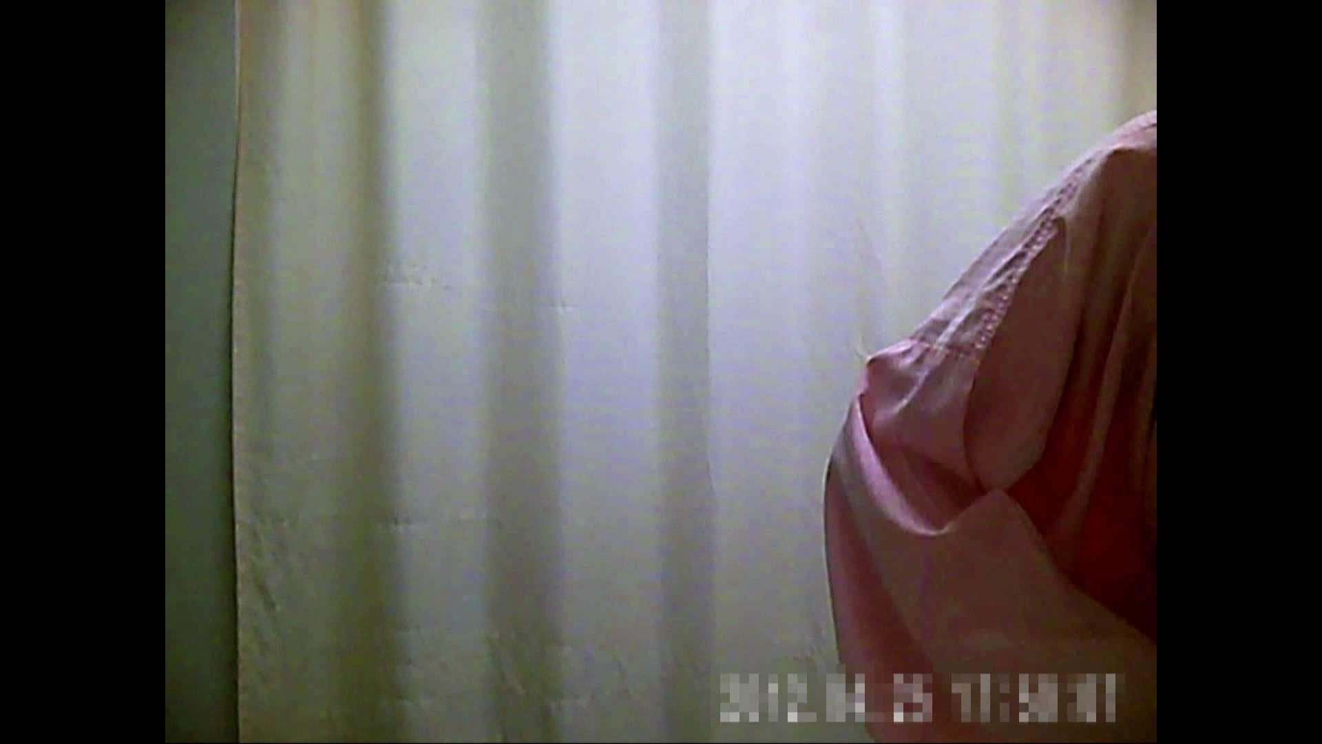 無修正エロ動画|元医者による反抗 更衣室地獄絵巻 vol.009|怪盗ジョーカー