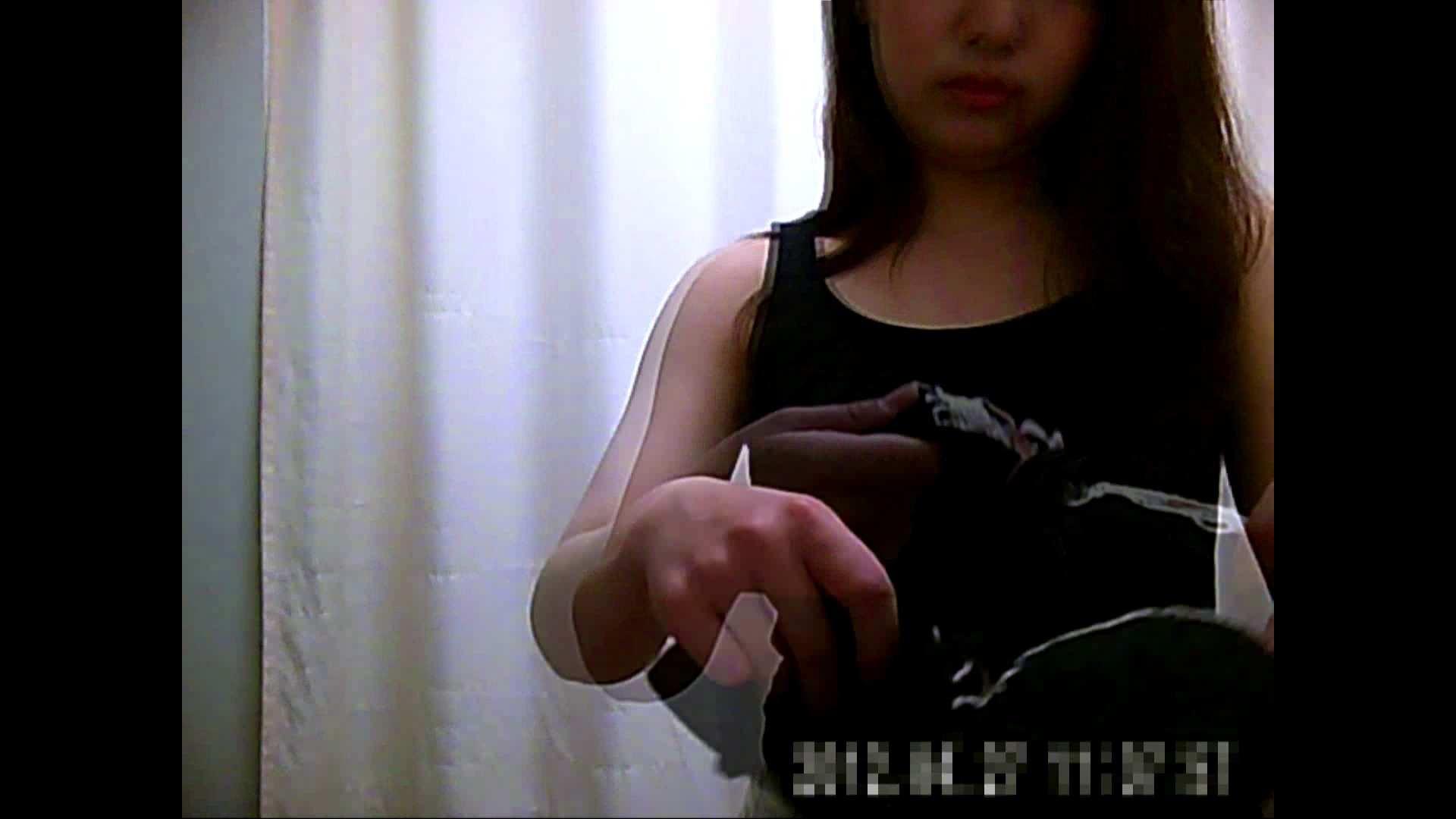 無修正エロ動画|元医者による反抗 更衣室地獄絵巻 vol.006|怪盗ジョーカー