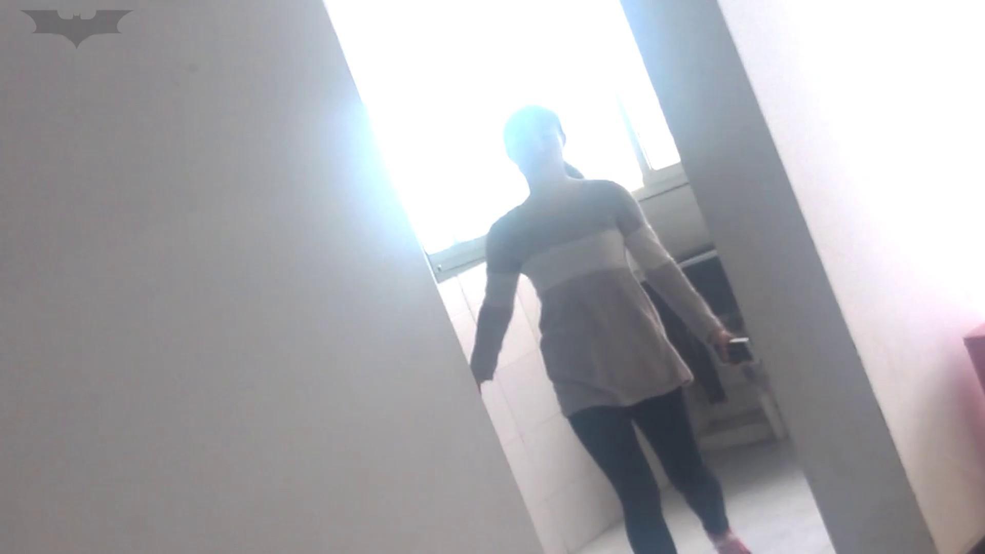 無修正エロ動画|JD盗撮 美女の洗面所の秘密 Vol.09|怪盗ジョーカー