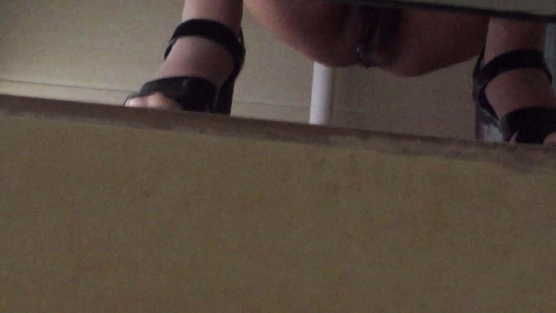 無修正エロ動画 JD盗撮 美女の洗面所の秘密 Vol.71 怪盗ジョーカー