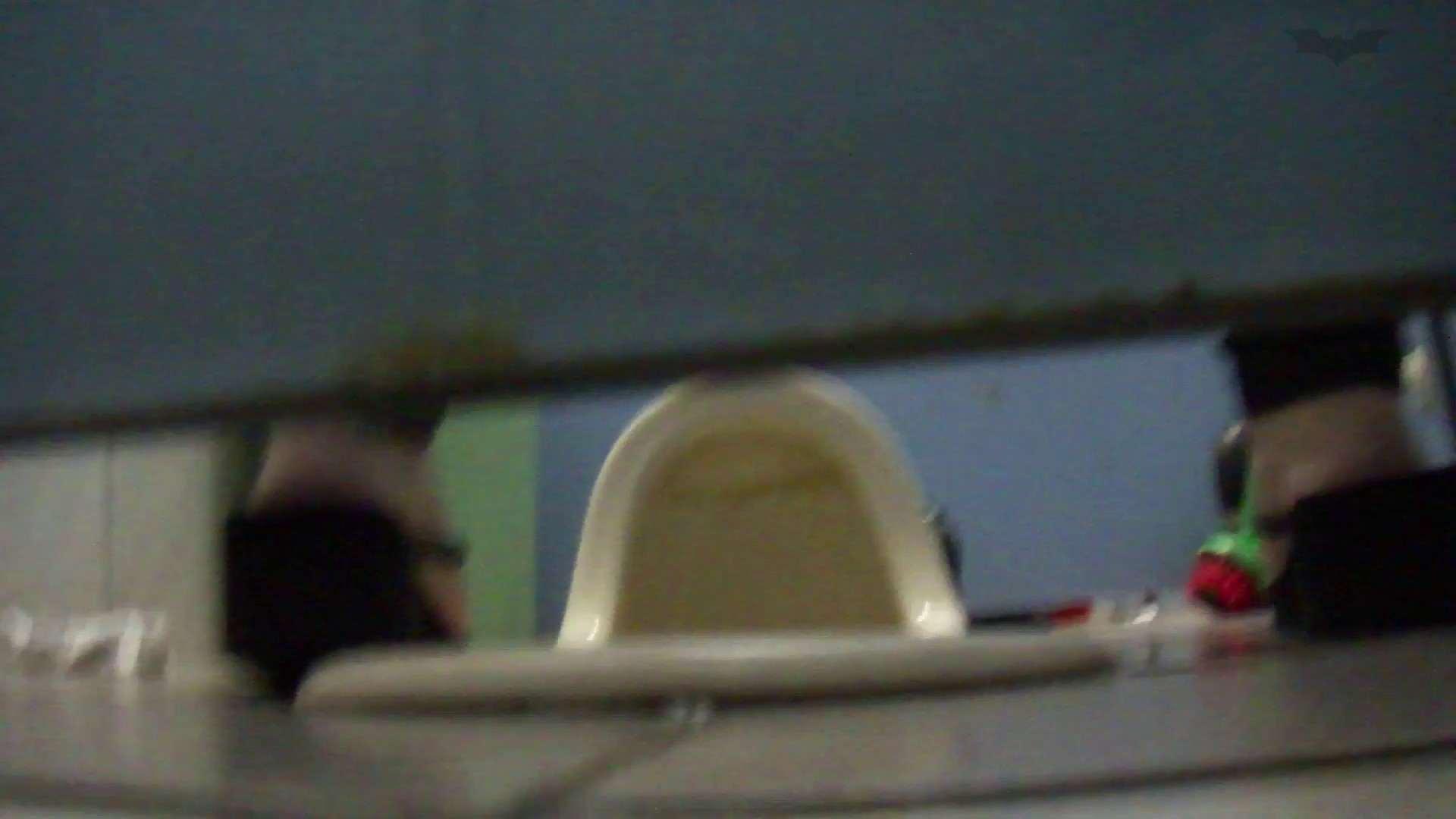 無修正エロ動画|JD盗撮 美女の洗面所の秘密 Vol.79|怪盗ジョーカー