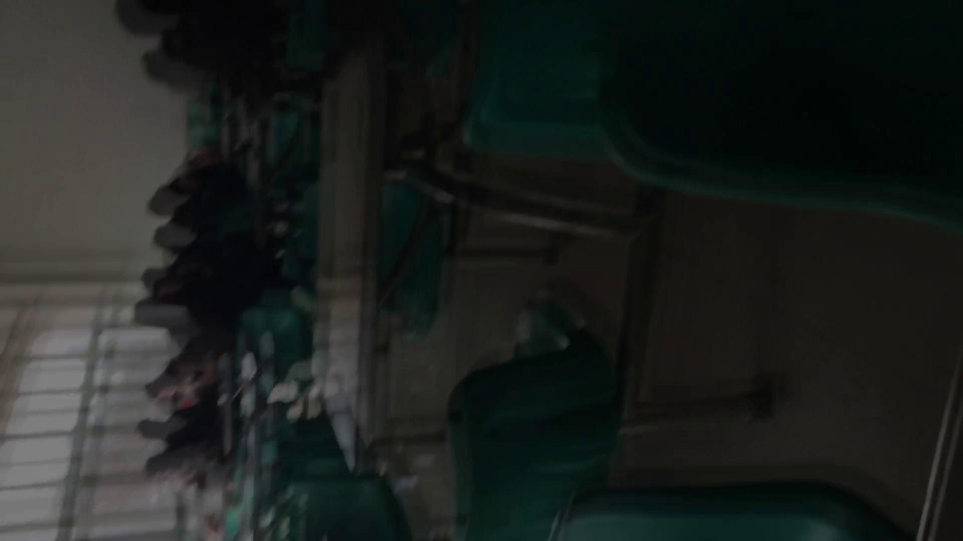 無修正エロ動画|芸術大学ガチ潜入盗撮 JD盗撮 美女の洗面所の秘密 Vol.83|怪盗ジョーカー