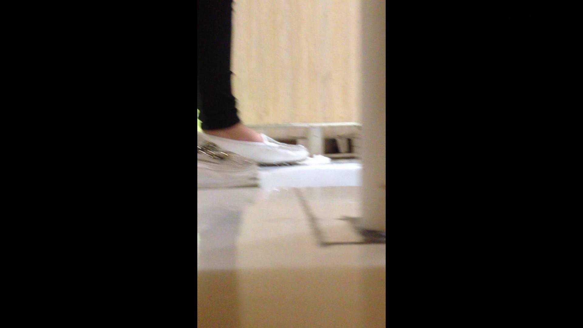 無修正エロ動画|芸術大学ガチ潜入盗撮 JD盗撮 美女の洗面所の秘密 Vol.87|怪盗ジョーカー