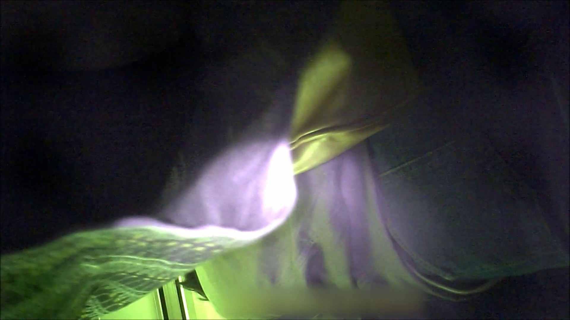 無修正エロ動画|美人店員パンチラ盗撮Vol.09|怪盗ジョーカー