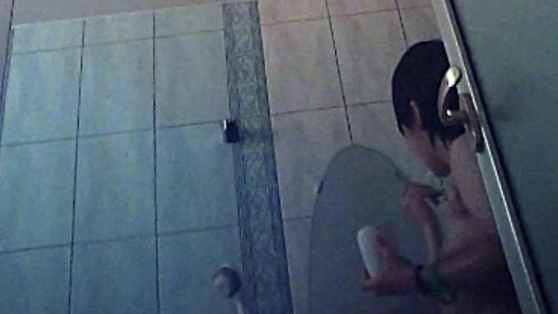 無修正エロ動画|禁断、、家庭教のおしえ子 (シリーズⅣ) しのぶちゃん  Vol.26 脱衣編|怪盗ジョーカー