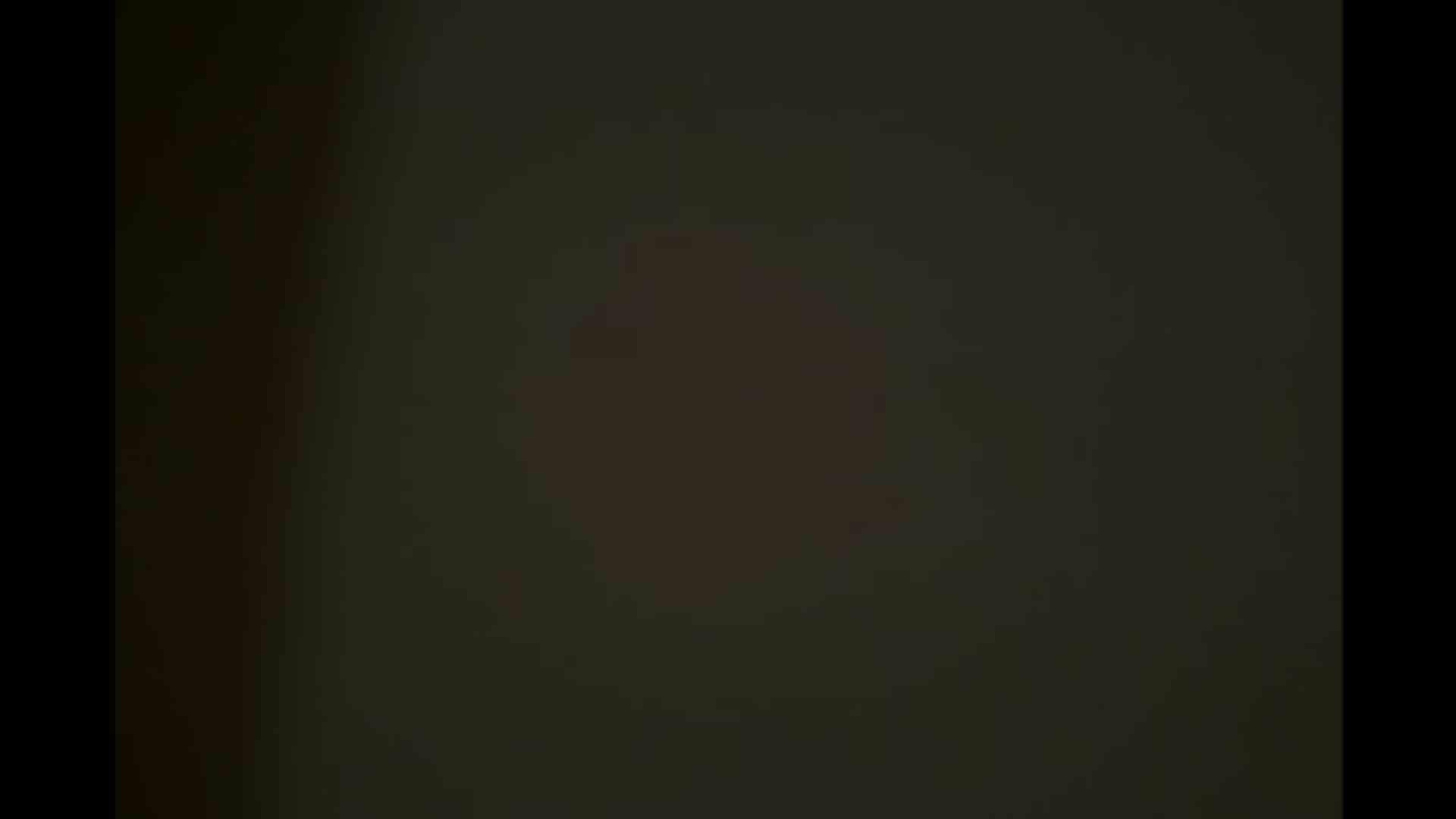 無修正エロ動画|化粧室絵巻 商い場編 VOL.01|怪盗ジョーカー