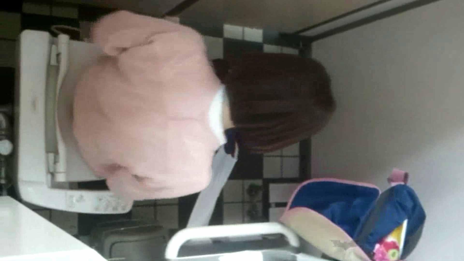 無修正エロ動画|▲復活限定D▲化粧室絵巻 駅舎編 VOL.04|怪盗ジョーカー