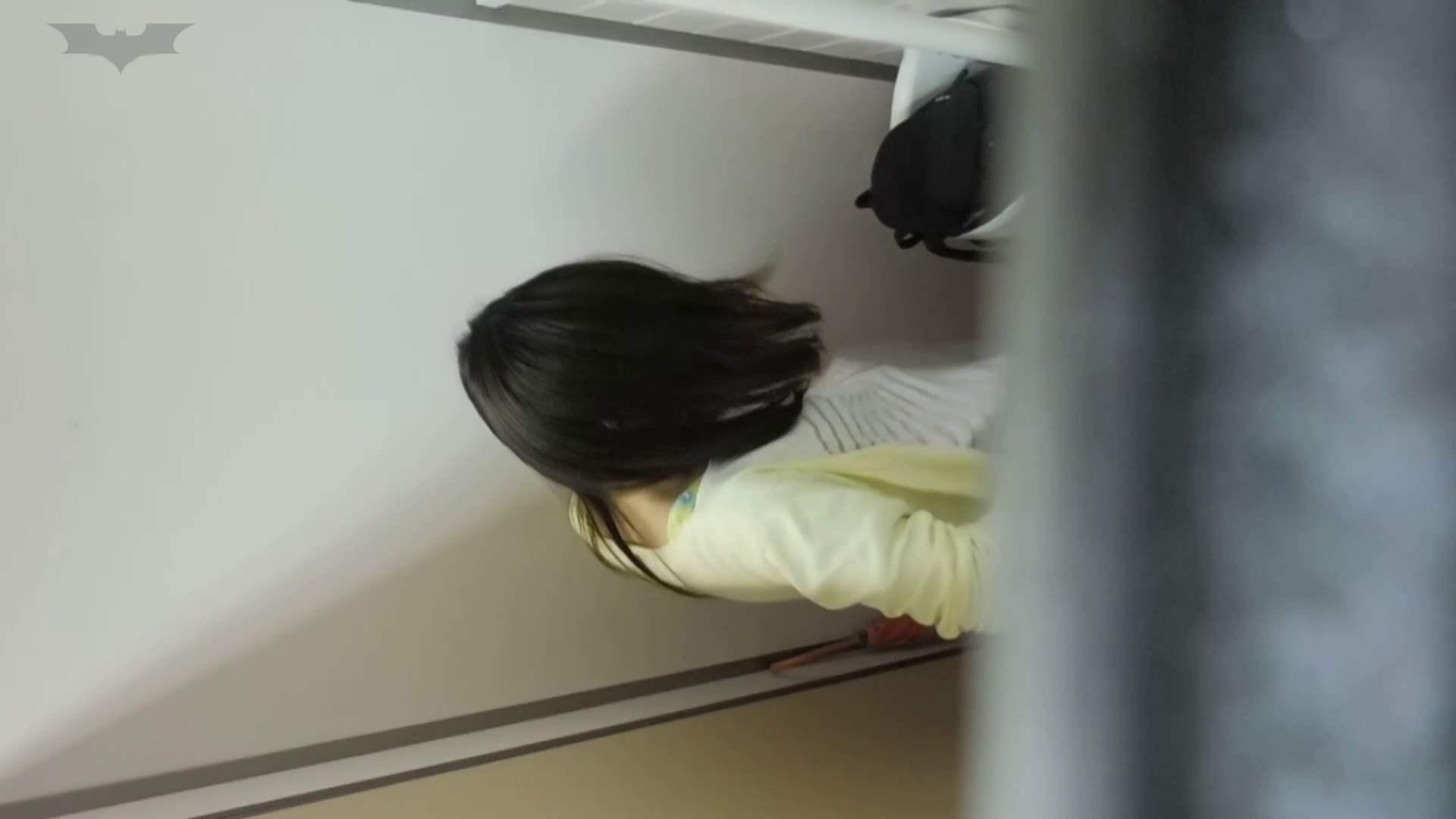 無修正エロ動画|化粧室絵巻 駅舎編 VOL.20 今回は・・・ファッ!!|怪盗ジョーカー