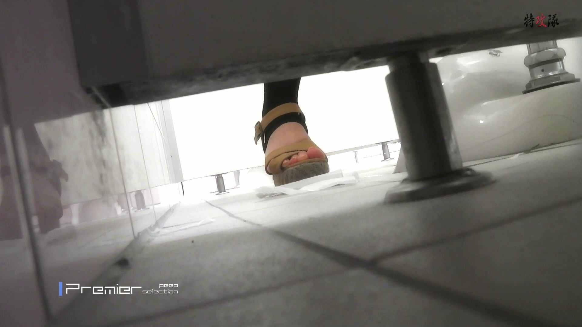 無修正エロ動画 幻14 清楚系女子下半身はジャングル!!撮り師泣かせの密林 トイレ盗撮 怪盗ジョーカー
