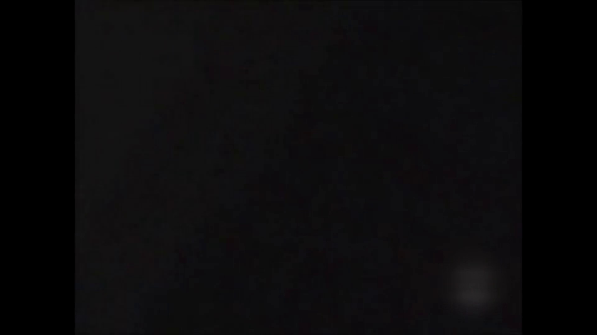 無修正エロ動画|闇の性獣 レ●プ闇の事件簿|怪盗ジョーカー