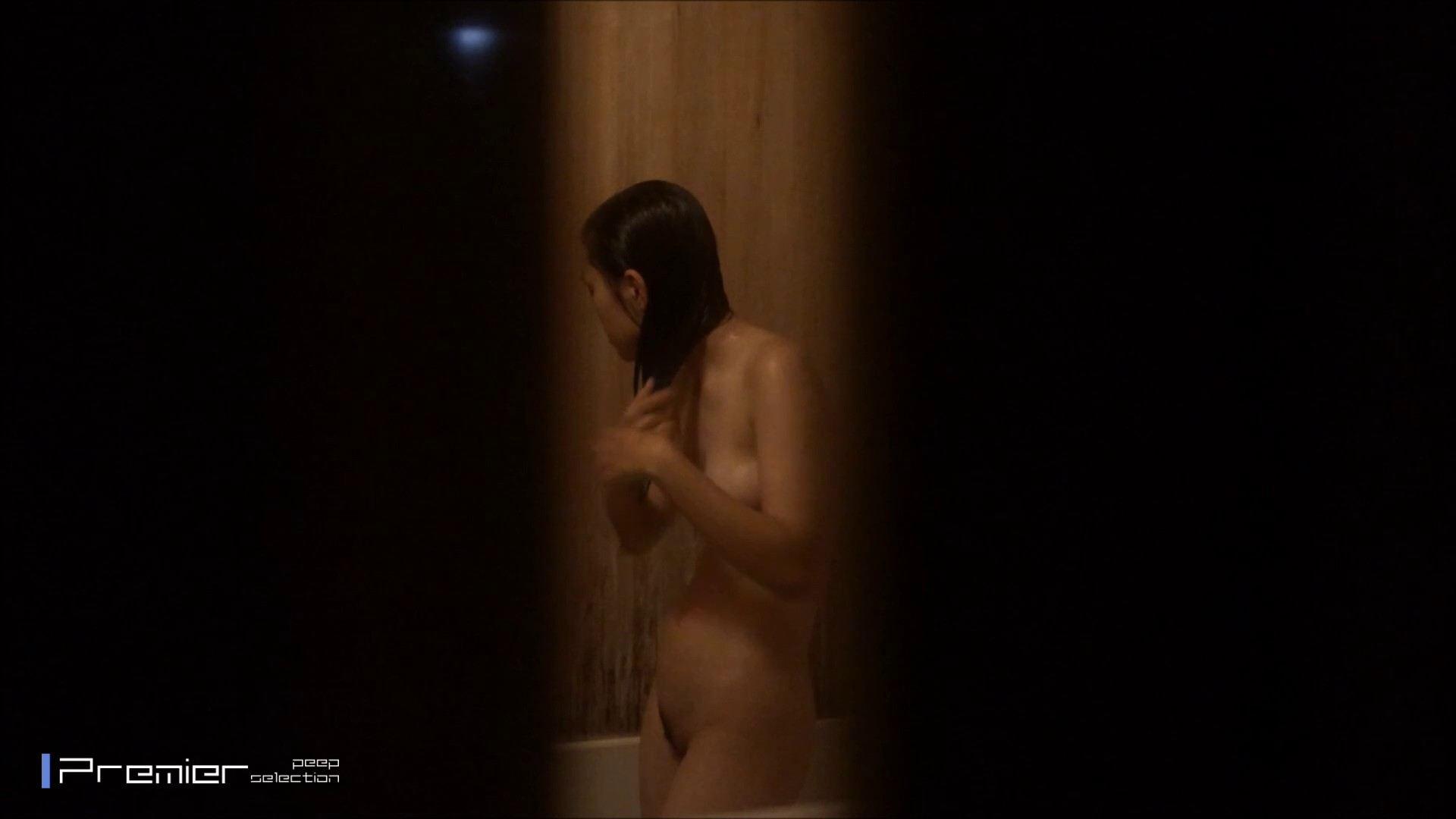 無修正エロ動画|超美形の女良の入浴 乙女の風呂場 Vol.01|怪盗ジョーカー