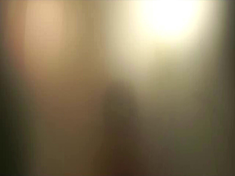 無修正エロ動画|vol.1 [葉月ちゃん]小柄ですがよく生育した体だと思います。|怪盗ジョーカー