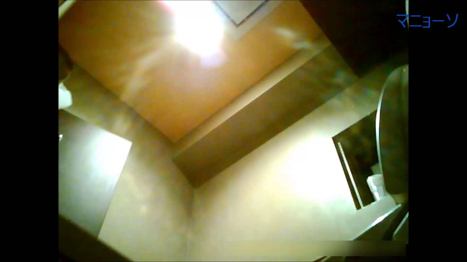 無修正エロ動画|トイレでひと肌脱いでもらいました (OL編)Vol.05|怪盗ジョーカー