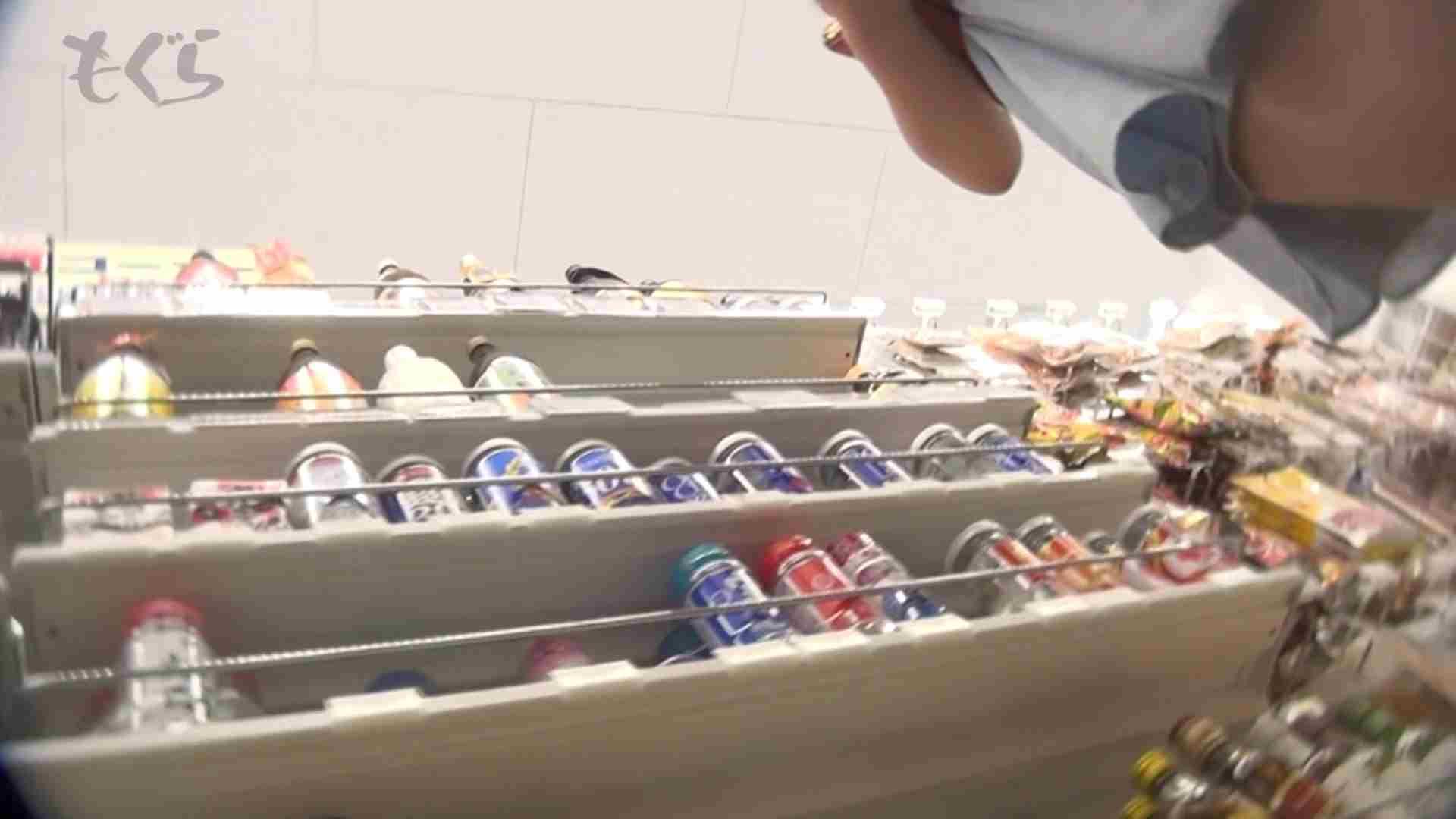 無修正エロ動画|隣からNo31 白のワンピと水色のワンピ!!|怪盗ジョーカー