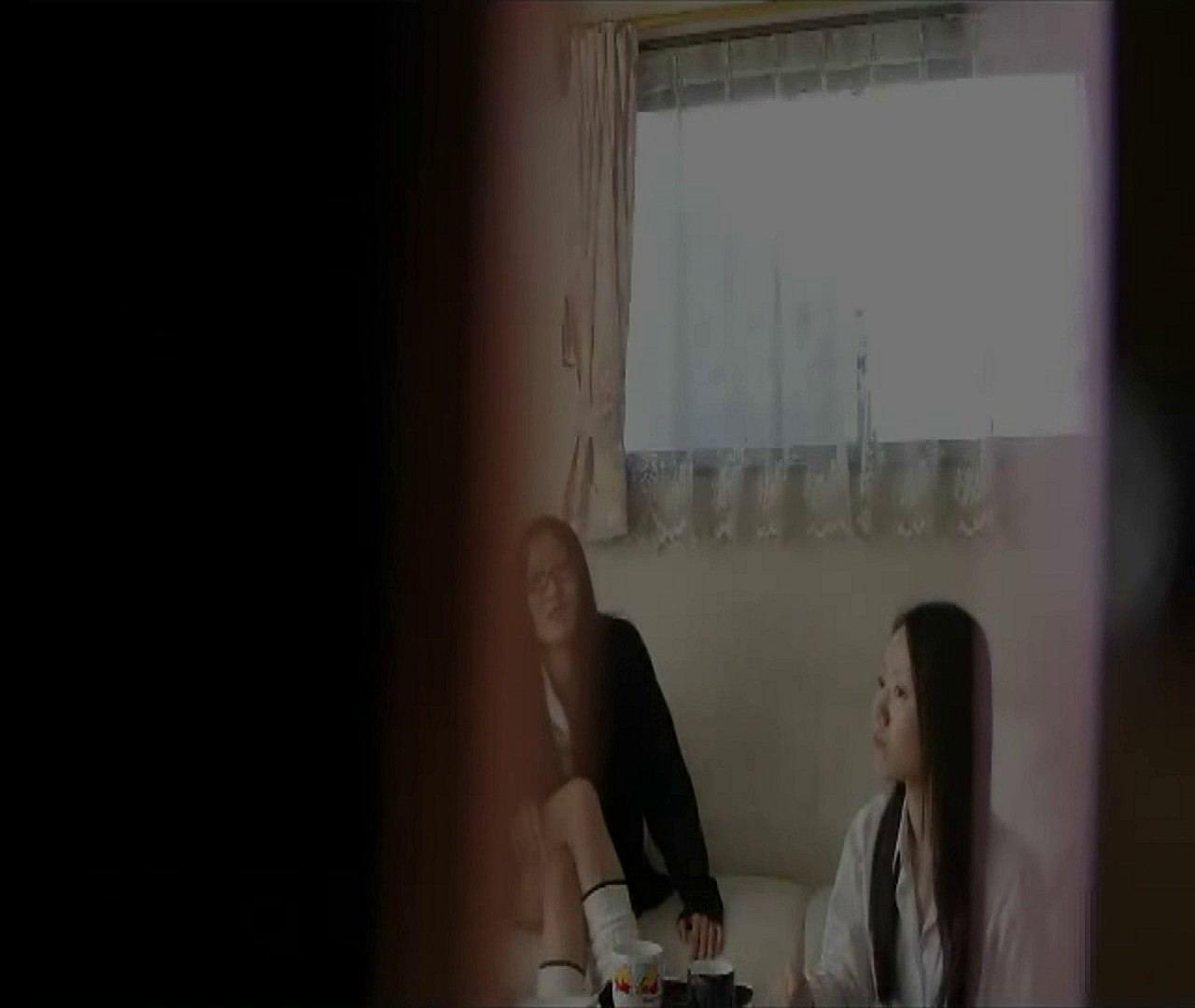 無修正エロ動画|vol.1 まどかとレイカの微笑ましい日常です。|怪盗ジョーカー
