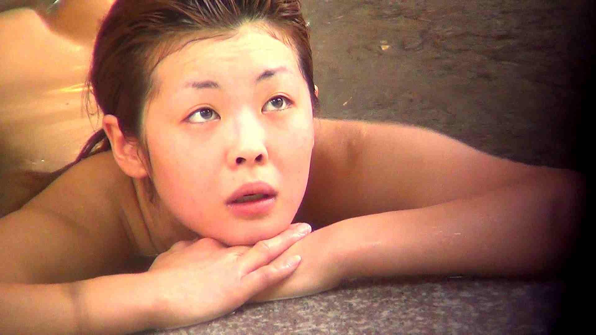 無修正エロ動画|Vol.58 美肌美乳美貌三拍子そろってます|怪盗ジョーカー