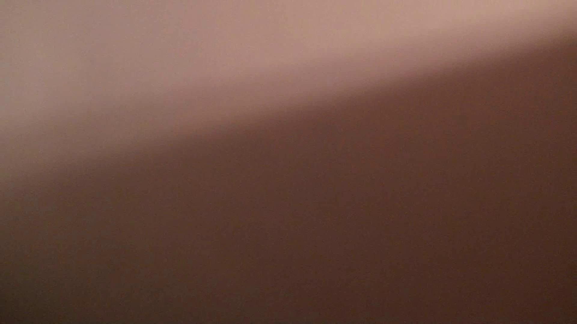 無修正エロ動画|洗面所内潜入!同級生が同級生を盗撮! vol.02|怪盗ジョーカー
