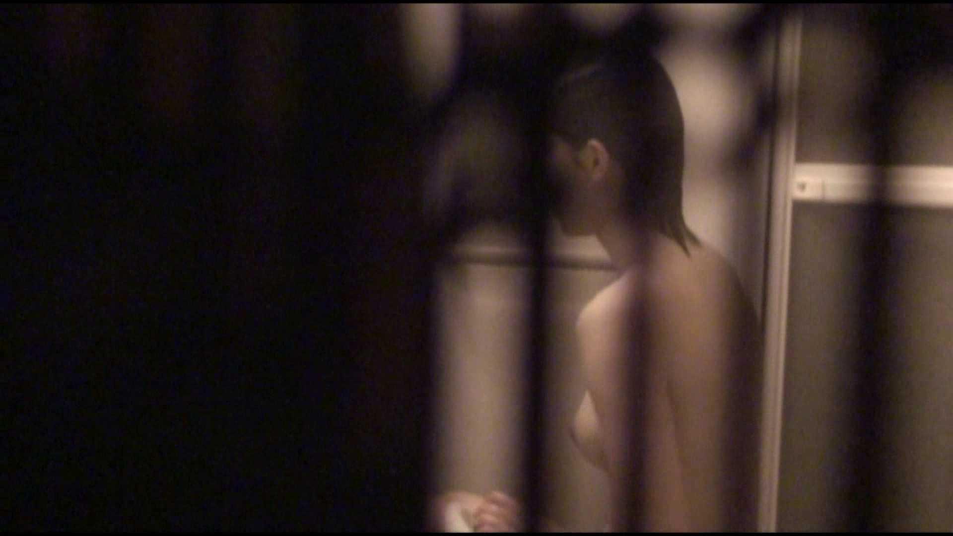 無修正エロ動画|vol.05最高の極上美人!可愛い彼女の裸体をどうぞ!風呂上り鏡チェックも必見!|怪盗ジョーカー